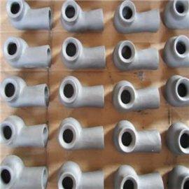 碳化硅单向空心锥喷嘴厂家直销 全部型号
