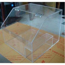 亚克力鱼缸盒