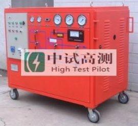 sf6回收装置ZSQH-60
