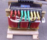 JBK机床变压器