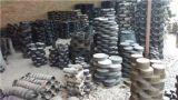 铸铁管 泫氏铸铁管 排水铸铁管批发