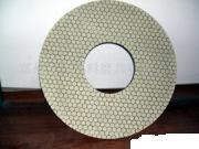供应万邦多款任选高品质树脂结合剂磨盘