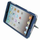 iPad mini保护套7