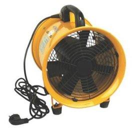 SFT型手提式风机隧道管道抽风送风手提风机
