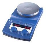 IKA RCT基本型加熱磁力攪拌器(安全型)