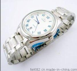 不锈钢手表 (G021)
