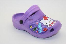 儿童拖鞋 (CL-007)