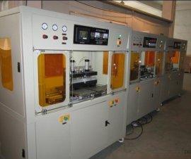 供应无锡汽车滤芯焊接机