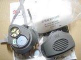 3M过滤防尘半面具-矿用口罩,防护口罩面具-颗粒物防护口罩 防尘口罩(头戴式)