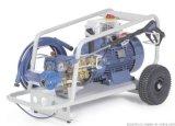 德国IG-ECOCLEAN工业清洗机IG2015