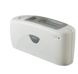 多功能便携式光泽度计-Multi Gloss 268PLUS光泽度计