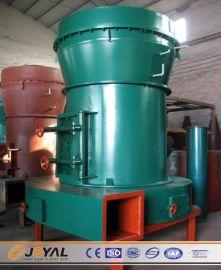 新疆雷蒙磨机3016雷蒙磨粉机厂家