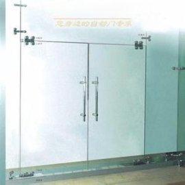 广州化工厂玻璃门、密码锁、地弹簧维修公司!