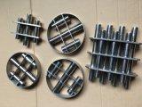 食品級釹鐵硼強力磁鐵架 定製各種規格磁力架