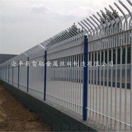 锌钢阳台护栏厂家|锌钢阳台护栏|锌钢护栏