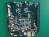 Intel主板SMT贴片