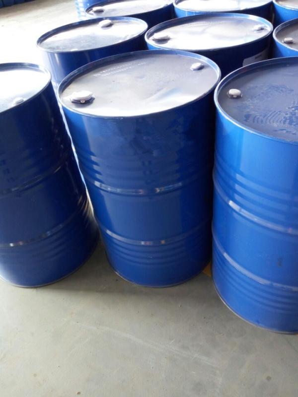 二苄醚原料 增塑劑 溶劑