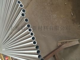 高温合金UNS NO6600管材优质