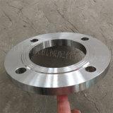 板式平焊法蘭盤加工定製