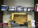 包裝彩盒 包裝盒 包裝盒 手工盒、精品包裝盒