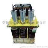 薩頓斯供應LCL升壓回饋濾波電抗器 四象限專用