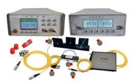 MXY5002  光无源器件参数测试实验