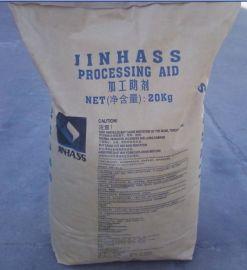 ABS超高分子量加工助剂AS869