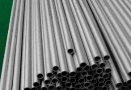 Incoloy800焊管14镍基合金管材
