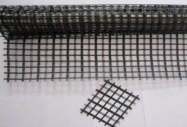 玄武岩纤维网格布厂家报价15664410058