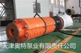內蒙古深井潛水泵型號-井用潛水泵廠家-深井提水潛水泵