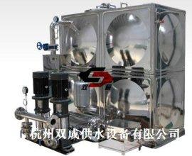 变频调速恒压消防供水设备