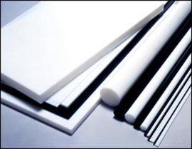 HDPE板,HDPE板,耐高温HDPE板