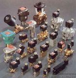 美國原裝ASCO電磁閥 8314系列ASCO電磁閥一級代理現貨供應