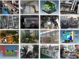自动化设备、自动化生产线、自动化装配线