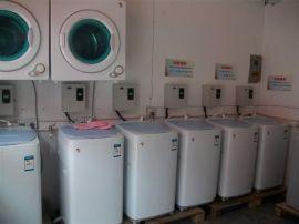 江苏常熟全自动投币洗衣机海丫洗衣机主板控制箱,离合器