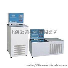 DC系统低温恒温水槽代理
