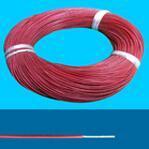 AGR硅橡胶绝缘电线