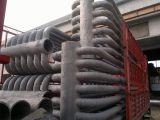 兴化中科 化工换热器 渗铝 渗铝管