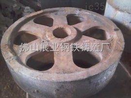 供应珠海铸造,中山铸造,广东铸造,广东机械铸件,工作平台,铁艺,铸铁配重件