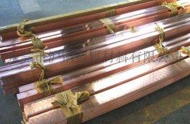 国标铜母线,铝母线,铜铝复合母线 厂家直销