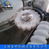 厂家直销口服液自动灌装机 保健品口服液灌装机