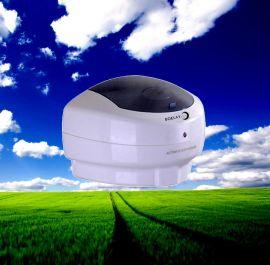 柏意莱**BY-101皂液器自动感应皂液器500ml