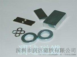 永久磁铁(N35-N52)