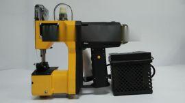 36V低电压手提电动缝包机