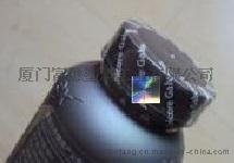 PVC / PET / POF / OPP / BOPP / PE收缩膜 乳制品 抗UV 250~370波長 / 冷冻级 / 印刷级