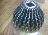 佛山工業散熱器鋁型材,家電散熱器鋁型材