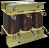 dcl型直流平波电抗器的型号简介。电抗器生产厂家