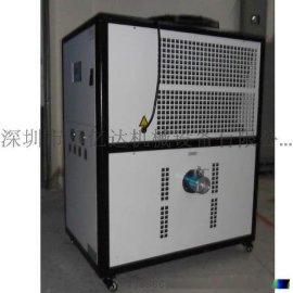 深圳工业冷风机生产厂家