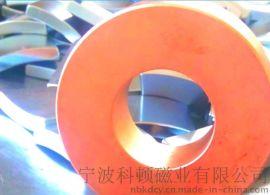 生产高性能磁环,性能稳定价格便宜货期有保障