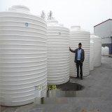 富航容器 塑料儲罐